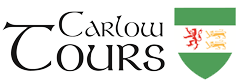 Carlow Tours | Irish Guided Tours