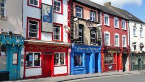 Main Street Kilkenny