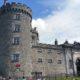 Castle in Kilkenny