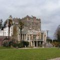 Castle in Co. Carlow