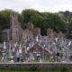 Graveyard of St. Mullins
